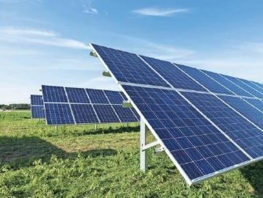 635857966412262751-1217-Solar-farm.jpg