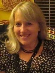 Lisa Kleman