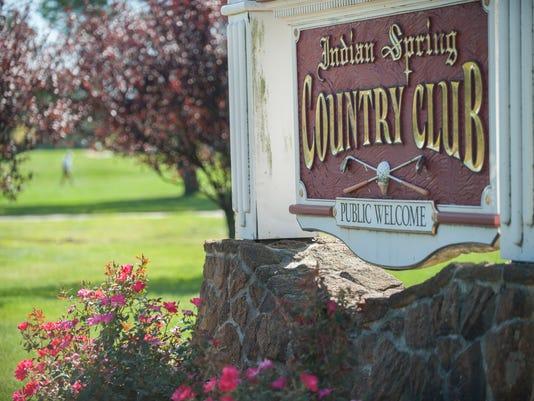 CHL 0831 golf course 2