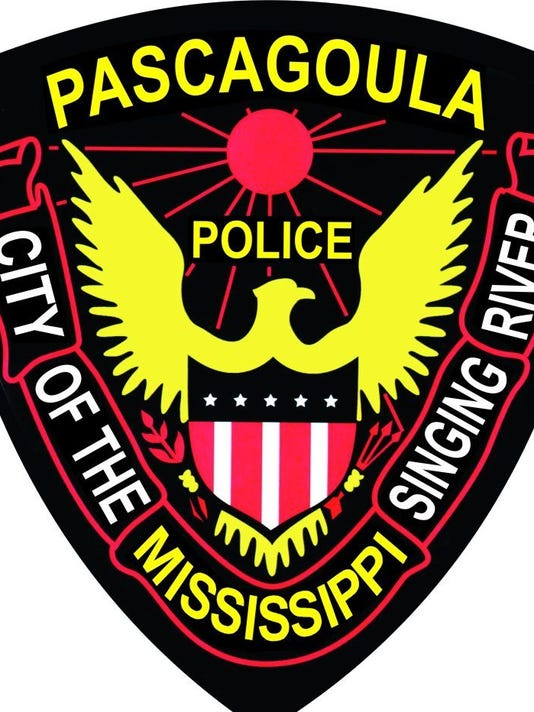 635832681387061824-PPD-Badge