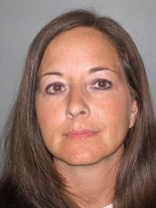 The Case of Susan Smith - 20 years later