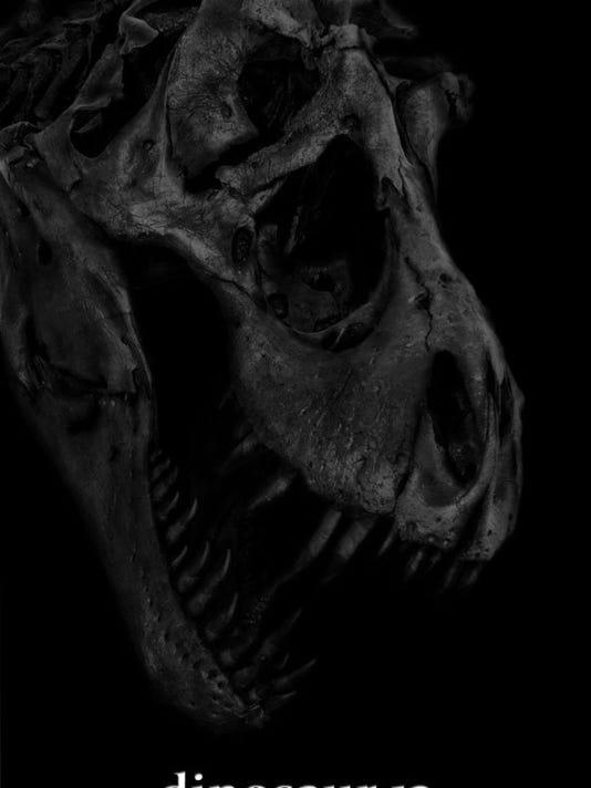 dinosaur13.jpg
