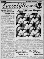 1935 Times Herald