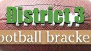 20121105_085800_PIAA football
