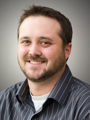 Brandon Cerocke