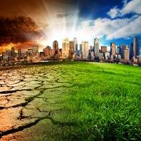 Your Turn: Building bridges on climate change