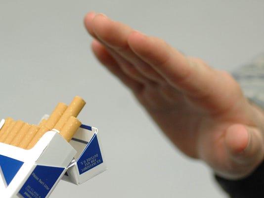 Great_American_Smoke_Out.JPG