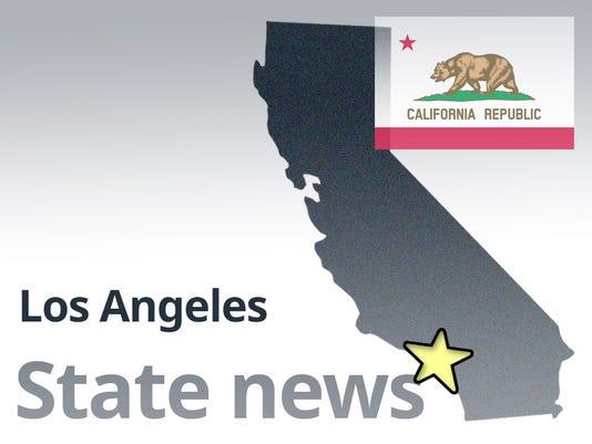 _state_news_losangeles.jpg