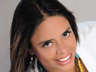 Nadia Cantú | Coordinadora Editorial