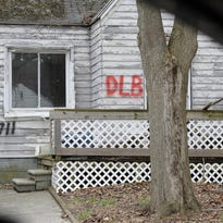Contractor sues Detroit's land bank for $1M