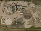 A construction/demolition yard in Fort Myers. The city
