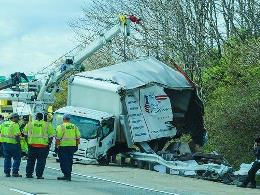 635947709284282964-box-truck.jpg