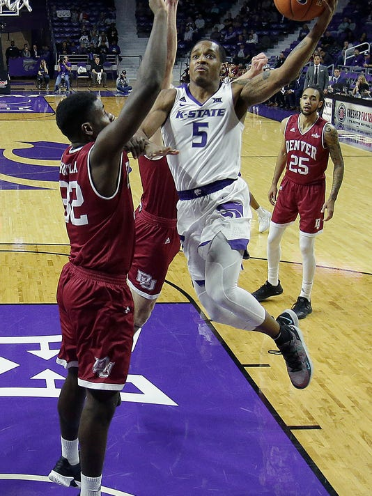 Denver_Kansas_St_Basketball_82527.jpg