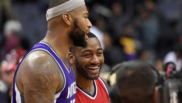 NBA super teams are bad, unless you have one