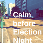 Clarion-Ledger will stream some live Election Night footage via Periscope.