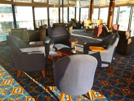 Cruise Insider Sailing To Alaska On The Disney Wonder