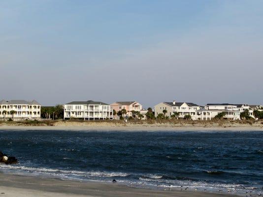 Beachfront Management (2)