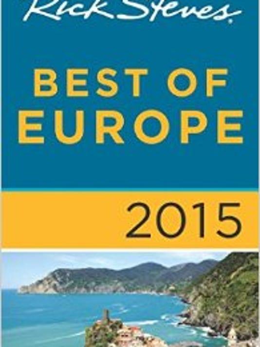 WDH 0206 Top 5 Books Europe 15 Steves.jpg