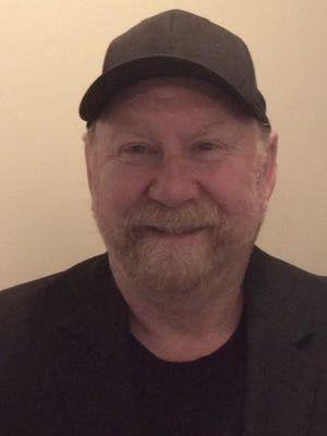 John Meinhold