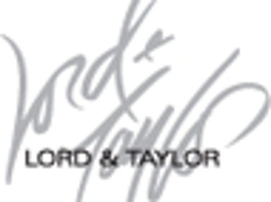 Lord& Taylor will have a dedicated shop at Walmart.com
