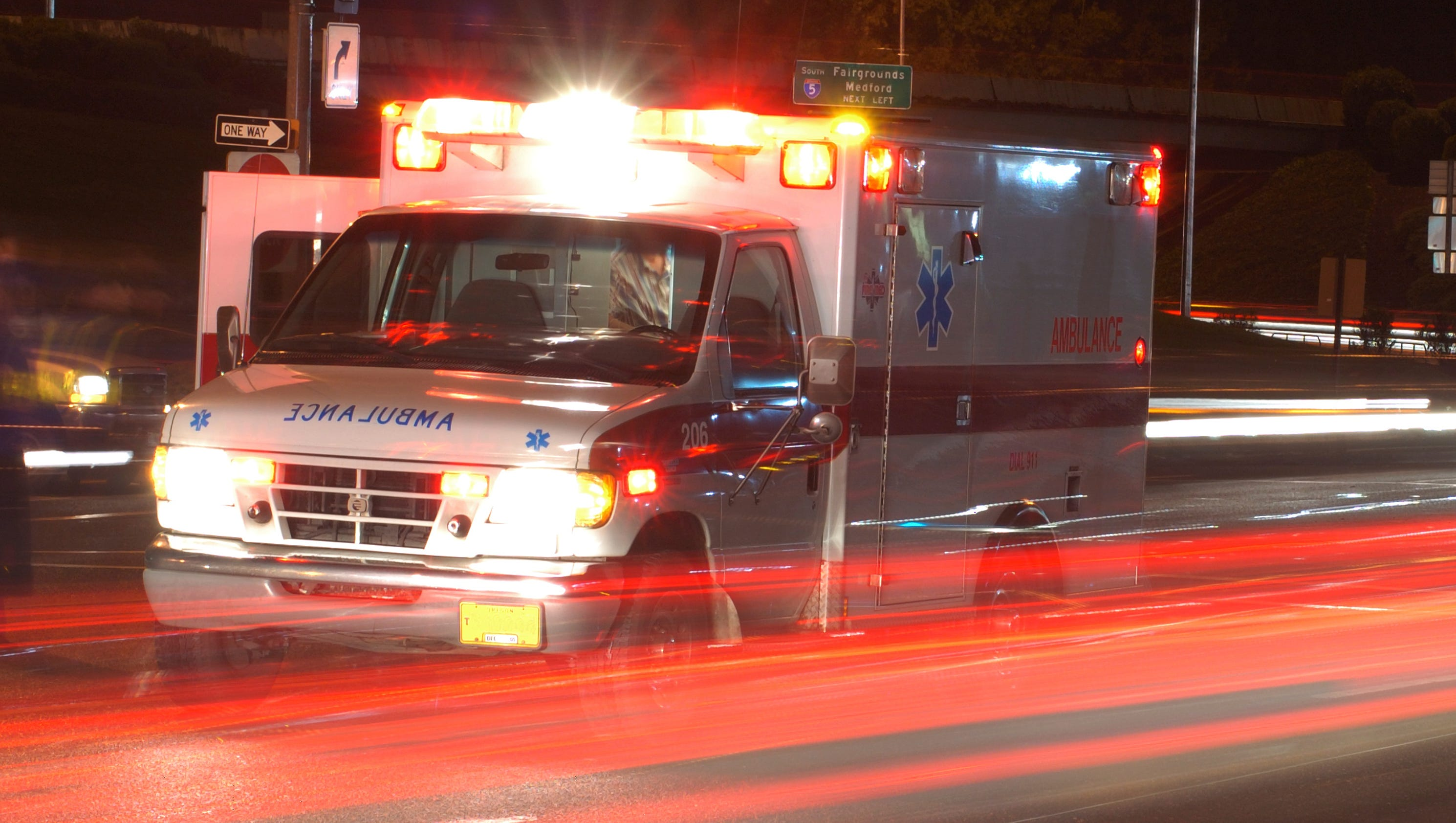 Woman struck killed by vehicles in pemberton twp sciox Choice Image