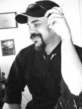 Harp and Dragon Pub Chef Ed Ladouceur passed away last weekend. To help the family, Harp and Dragon is holding a benefit Sunday afternoon.