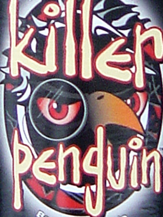 Beer Man Killer Penguin.jpg
