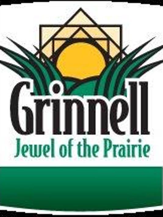 636125485905479755-Grinnell-logo.jpg