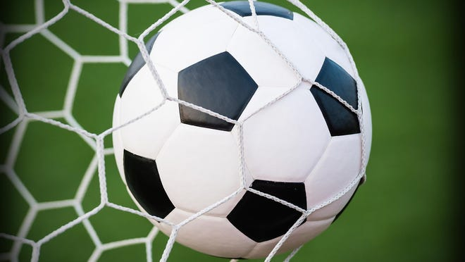 Two local soccer clubs are merging to form one of the largest youth development club's in the state.
