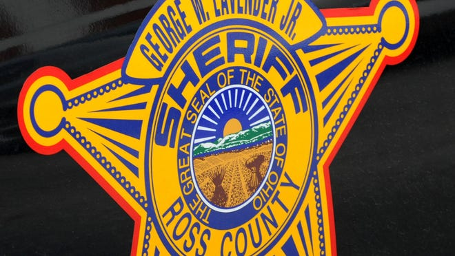 Ross County Sheriff