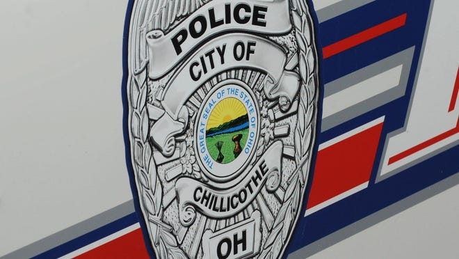 Chillicothe Police