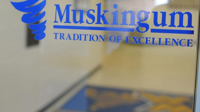 West Muskingum Local School District has a long history of taking a beating through the state funding structure. It was among the worst-hit schools in the state with a loss of 2.6 percent — or $362,306 in April and May. Only Highland Local in Medina, and East Knox just outside of Mount Vernon in Howard, had a higher percentage lost in terms of overall expenditures. They were among 101 schools cut by at least 2.0 percent, one just one of 11 cut by 2.5 or more.