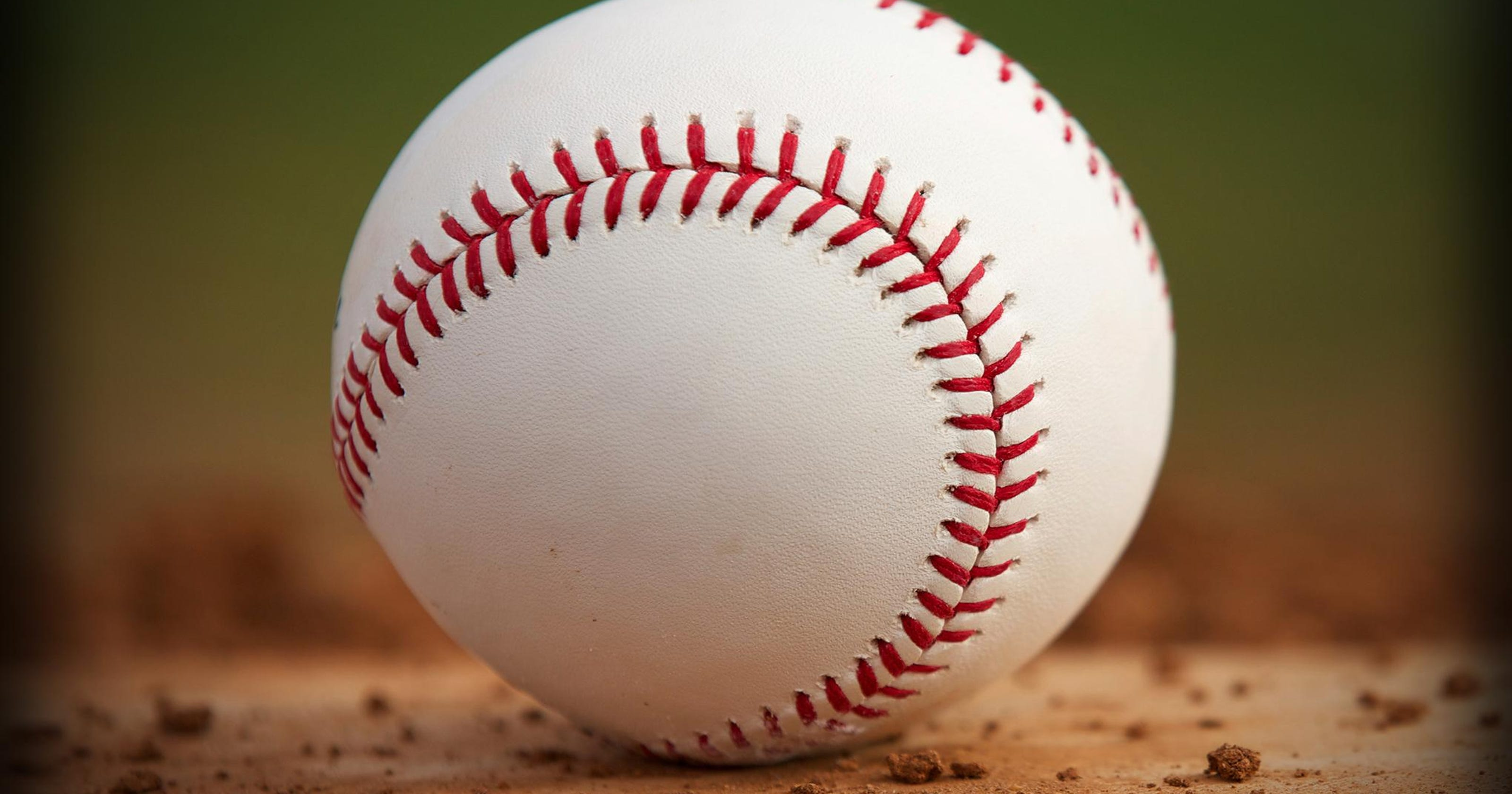 Five Licking County players help Marlins win title