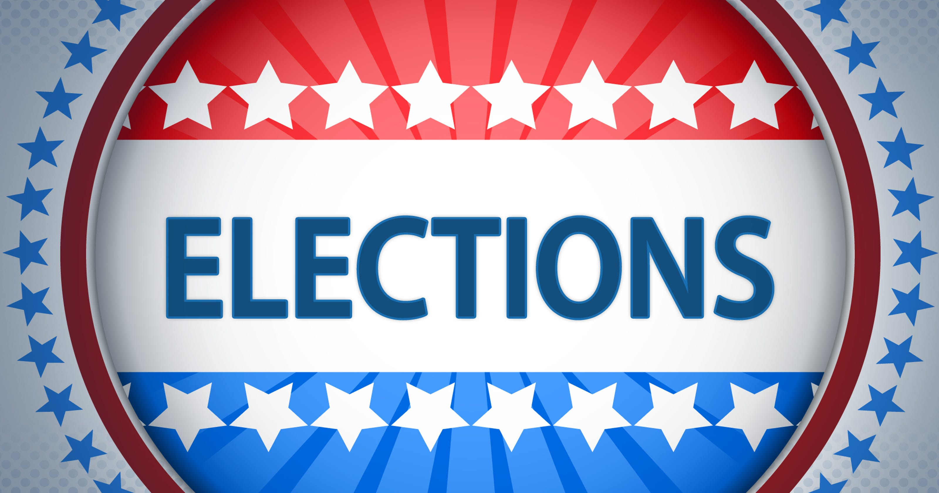 Four competing for Fairfield Township Advisory Board
