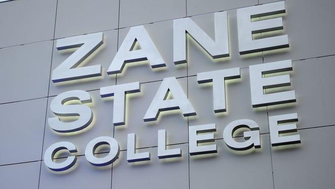 Zane State