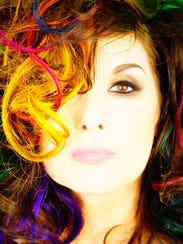Ann Wilson comes to the Strand Theatre Aug. 16.