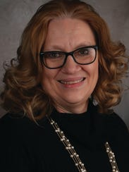 Karen Lutter, UnityPoint Health, Des Moines