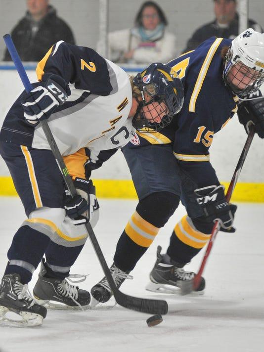 WDH 1207 West hockey.JPG