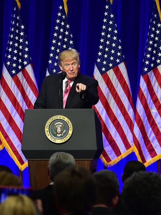 636484278065193795-TCL-Trump-visit3.jpg