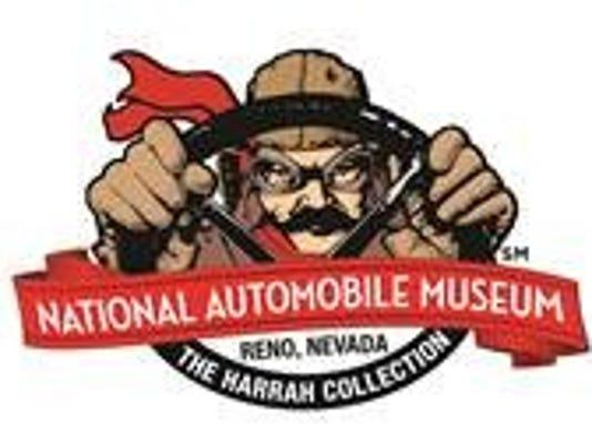 automuseum.jpg