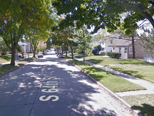 2400-block-of-South-64th-Street.PNG