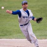 KCC baseball headed to World Series