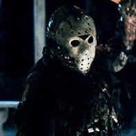 Is today your unlucky day? Why we fear Friday the 13th