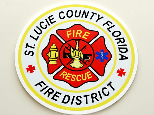 636124073561041137--TCLO-TC-SL-FIRE-DISTRICT.JPG