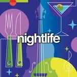 Great Falls nightlife March 31-April 6