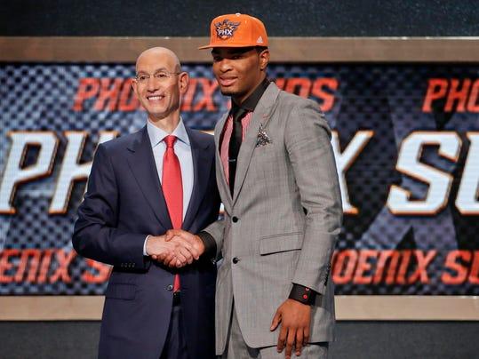 -NBA_Draft_Basketball_NYJJ138.jpg_20140626.jpg