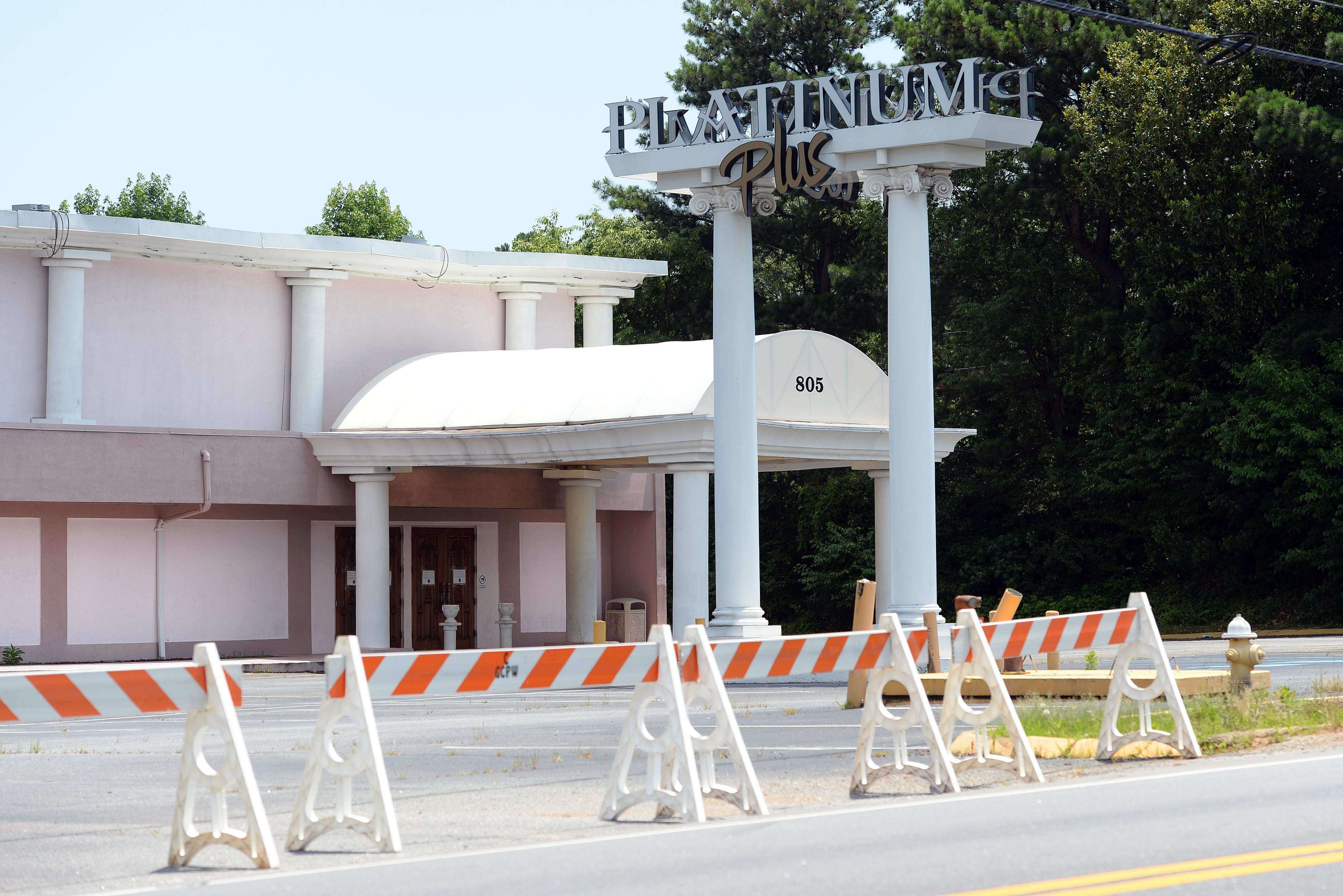 Greenville county detention center former inmates and dating