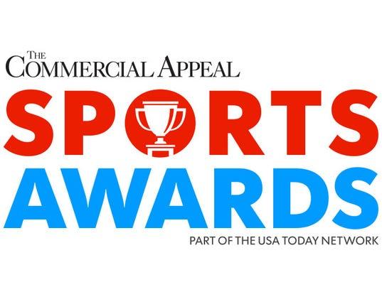 Memphis Sports Awards