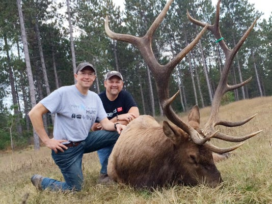 elk_outdoors