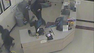 """Monroe Police are investigating a """"violent"""" armed robbery of a grocery store."""